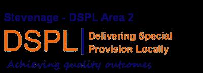 Stevenage DSPL