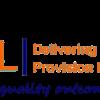 Stevenagedspl-logo4